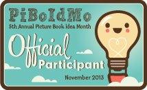 piboidmo2013-participant-214x131-1